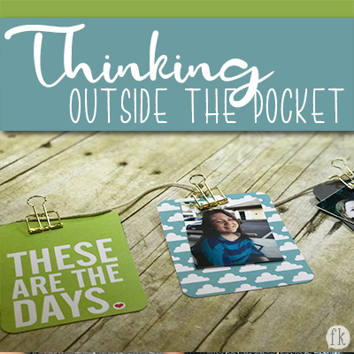 Thinking Outside the Pocket Featured