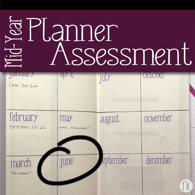Planner Assessment - Featured